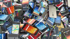 Bientôt un droit à la réparation pour les smartphones