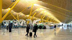 Sanidad comunica a Madrid los dos primeros casos de covid localizados en
