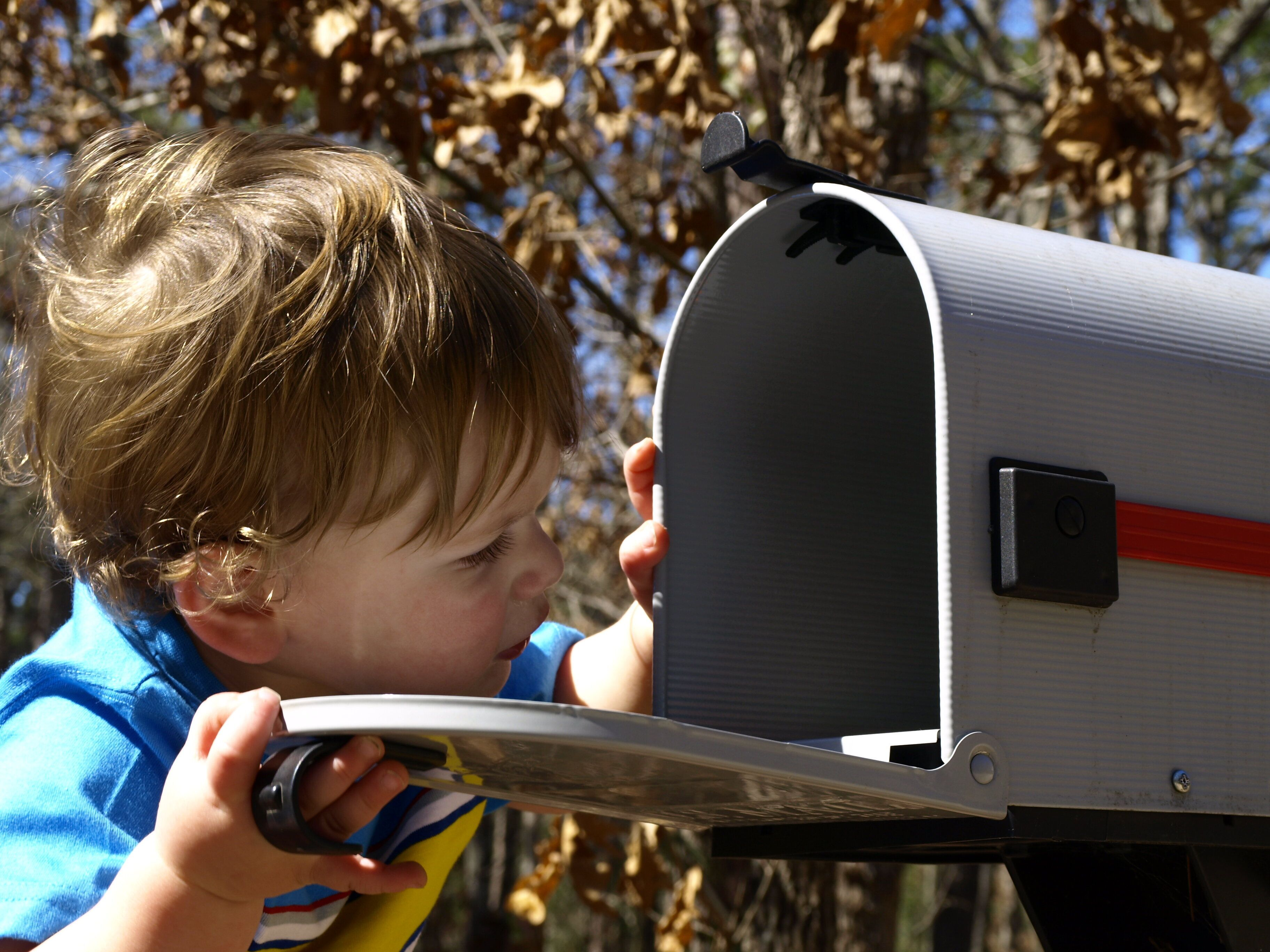 Subscription Boxes For Kids That Are Actually Available In Canada Huffpost Canada Parents