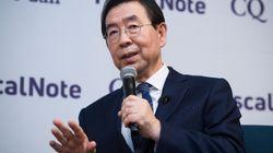 Νότια Κορέα: Νεκρός βρέθηκε ο δήμαρχος της