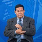 'Incomodados' com desenvolvimento do Brasil poderão impedir seu avanço, diz