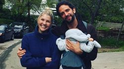 Nick Cordero's 'Heartbroken' Widow Shares Touching