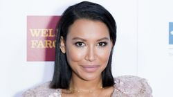 'Glee' Co-Stars, Fans Remember Naya Rivera: 'What A