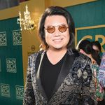 'Crazy Rich Asians' Author Sells Film Rights To New Novel To Sony, SK