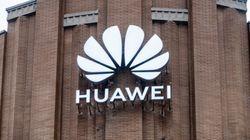 Huawei esclusa dalla gara per il 5G di Tim in Italia e