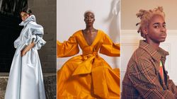 This Directory Makes It Easy To Find Black Canadian Fashion