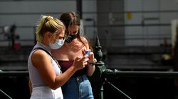 Young People Will Be The Pandemic's Long-Term Economic