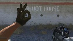 Hand Gesture Associated With 'Neo-Nazis And Klansmen' Removed From Call Of Duty