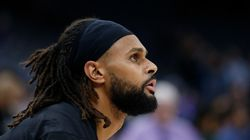 Patty Mills To Donate More Than $1 Million To Australian Black Lives Matter