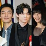 NHK大河に草彅剛さん出演へ 2021年『青天を衝け』の出演者発表