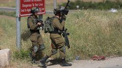 Ο ισραηλινός στρατός σκότωσε Παλαιστίνιο στη κατεχόμενη Δυτική