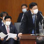 コロナ対策の司令塔「日本版CDC」創設を阻む岩盤「厚労省」の罪