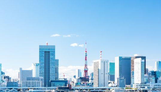 東京都、新たに243人の感染確認。過去最多【新型コロナ】