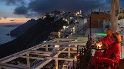 Πόσο αλλάζει η οικονομική κατάσταση και η διάθεση των τουριστών για