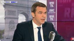 """Aucun reconfinement prévu à ce stade en Mayenne"", assure"