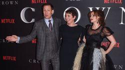 Το Netflix ανακοίνωσε έναν ακόμα κύκλο της σειράς «The