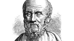 La Medicina-Dermatologia nell'antica Grecia (di L.