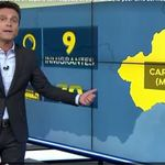 Durísimas críticas a 'Antena 3 Noticias' por este gráfico: