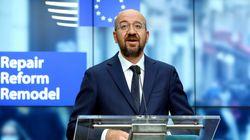 La UE propone un mayor control sobre las ayudas del fondo
