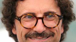 Danilo Toninelli, ennesimo ministro a sua