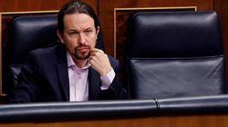 La Fiscalía de Madrid abre diligencias penales al fiscal Ignacio Stampa por el contenido del chat de