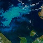 Έκπληξη στον Αρκτικό Ωκεανό: Τι έχει αλλάξει στην περιοχή που θερμαίνεται ταχύτερα στον