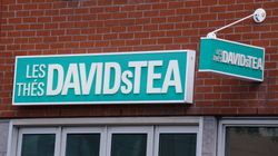 David's Tea To Close 82 Stores In Canada As It Abandons U.S.