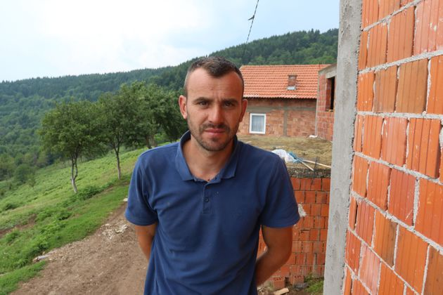 I Survived The Srebrenica Massacre. 25 Years Later, I'm Still Hurting