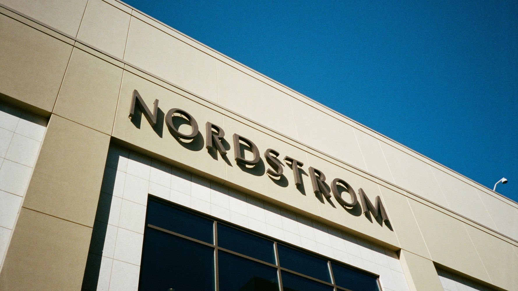 Stores Similar To Nordstrom To Find Designer Clothes For Cheap