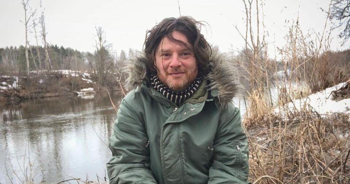 Dénonciations: Bonsound coupe les ponts avec Yann Perreau