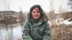 Dénonciations: Bonsound coupe les ponts avec Yann