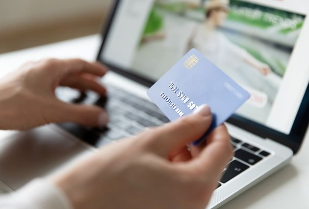 ECサイトは3割、ネットスーパーは5割利用者増→これからの販売戦略とは?