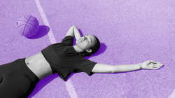 Here's Why Rest Days Between Workouts Are So