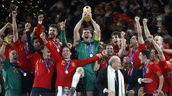 ¿Volverá España a ganar un Mundial de