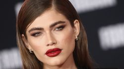 Valentina Sampaio Is Sports Illustrated's First Transgender Swimsuit