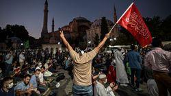 Τι ακριβώς έκανε ο Ερντογάν: Τι δυνατότητες προσφέρονται στην