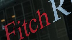 Fitch conferma il rating dell'Italia a BBB-, con outlook