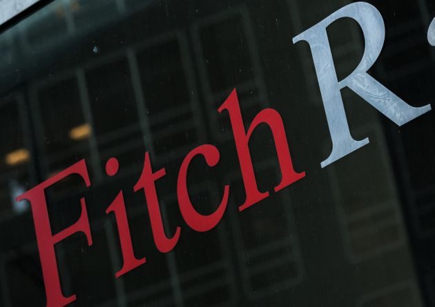 Fitch conferma il rating dell