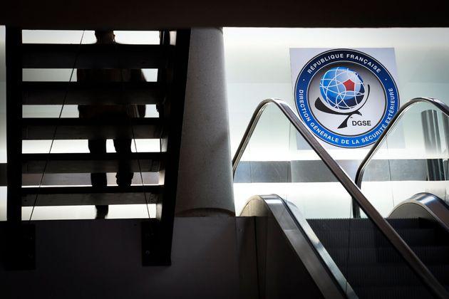 Deux ex-agents de la DGSE condamnés à 8 et 12 ans de prison pour
