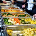 Qual é o futuro dos restaurantes por