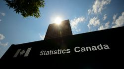 Canada Added 953,000 Jobs In June, Unemployment Rate Fell: