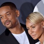 Face à Will Smith, Jada Pinkett Smith confirme sa relation passée avec August
