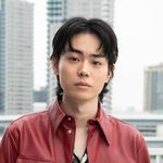 菅田将暉さん『MIU404』登場に、ネット騒然