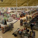Big 3 Grocers Say Pandemic Pay Cut Was Made Independently Despite