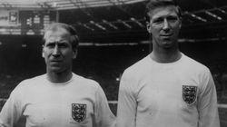 Mort de Jack Charlton, frère de Bobby Charlton et champion de foot