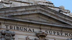 El Supremo avala la celebración de elecciones en A Mariña