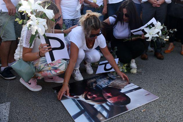 Γαλλία: Πέθανε ο οδηγός λεωφορείου που δέχθηκε επίθεση από επιβάτες επειδή τους ζήτησε να βάλουν
