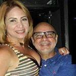 Foragida encontra ex-sumido: Queiroz e esposa já estão 'curtindo' prisão domiciliar no