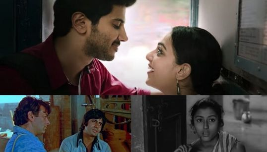 5 Indian Movies That Could Be 'Comfort Films' In These