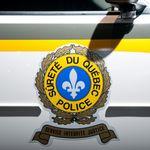 Deux fillettes retrouvées mortes à St Apollinaire: le père activement